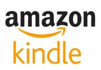 Acceso a Amazon kindle